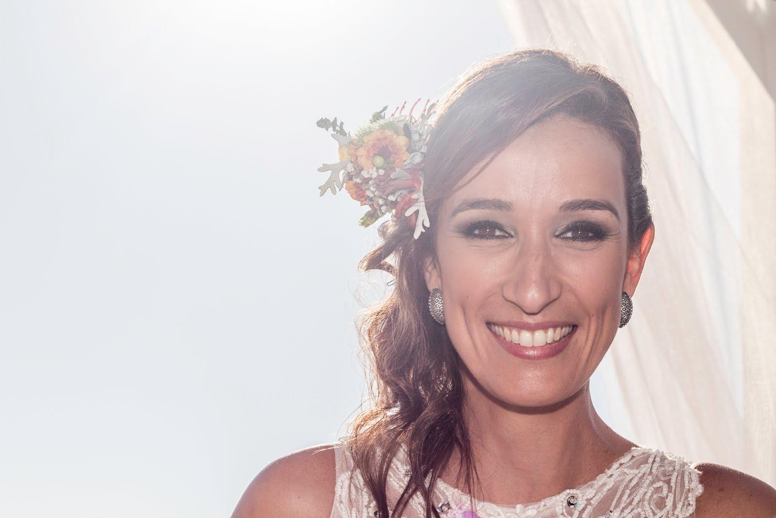 Sara Coelho