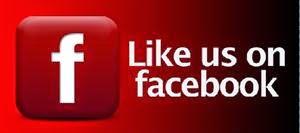 Maglugbel en Facebook