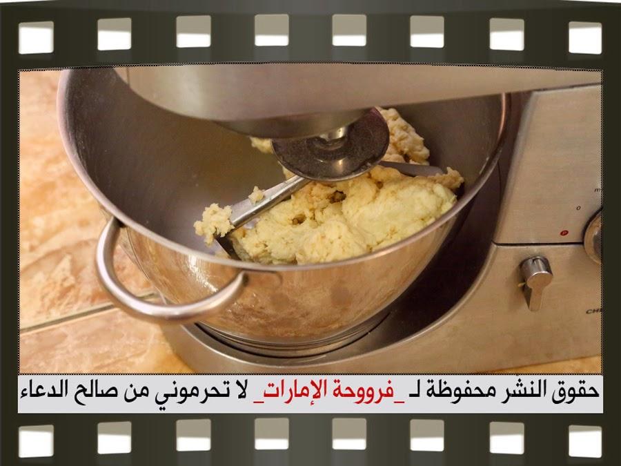 http://4.bp.blogspot.com/-wNw0qMPgoeM/VSfOvA5GXDI/AAAAAAAAKW4/_o0KhHtHVPk/s1600/7.jpg