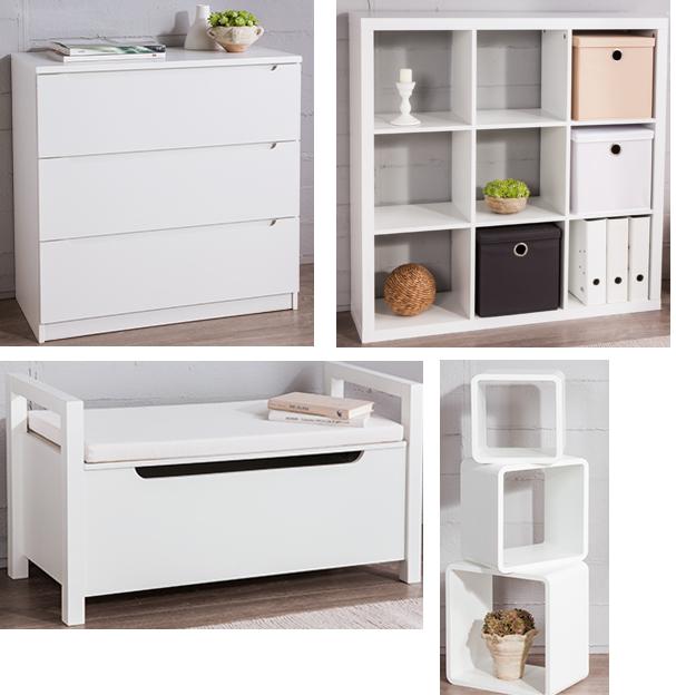 aldi truhenbank die neuesten innenarchitekturideen. Black Bedroom Furniture Sets. Home Design Ideas