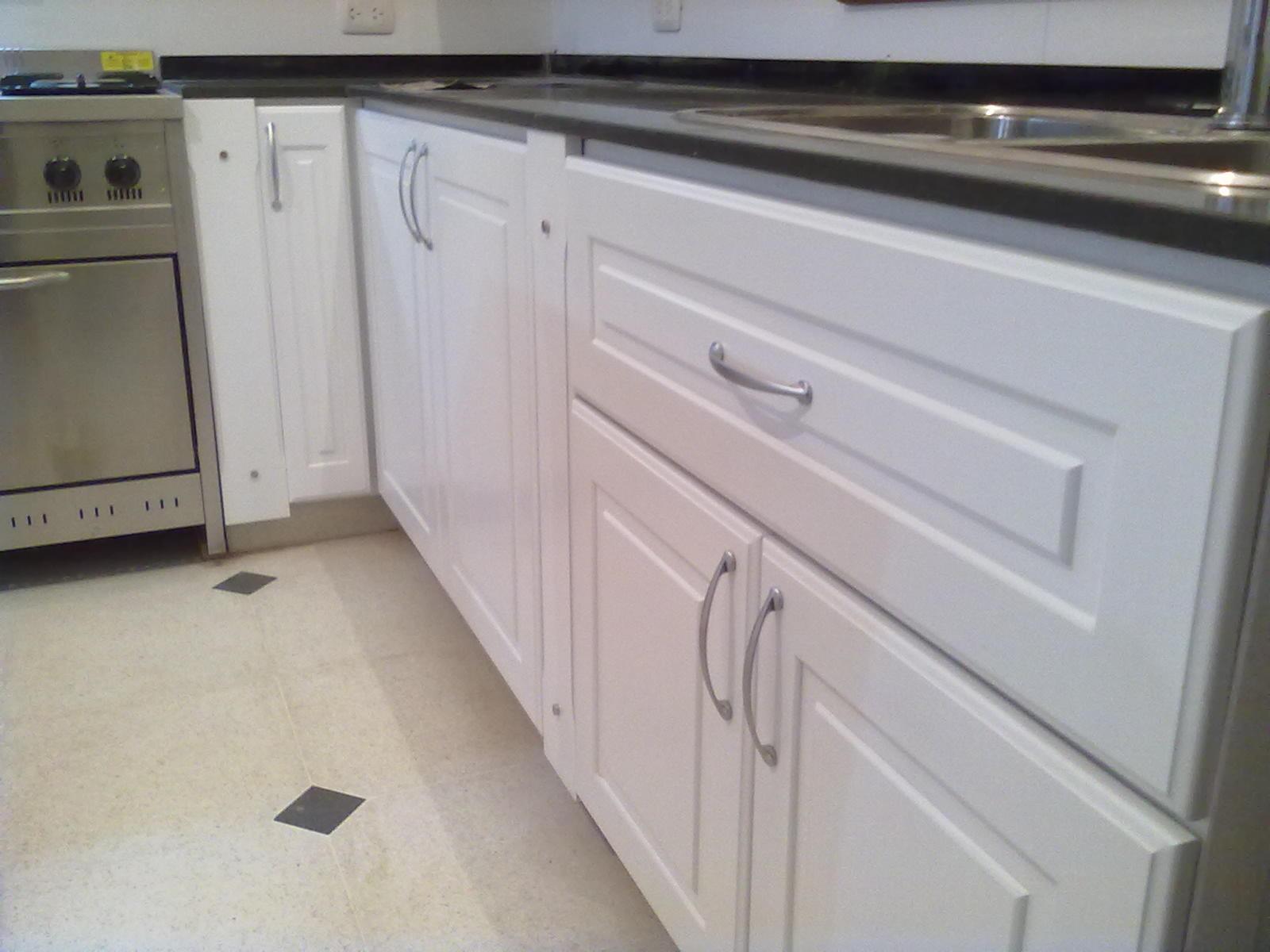 Muebles De Cocina Mdf Laqueados Ocinel Com # Muebles Laqueados