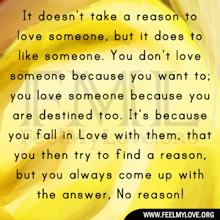 Reasons Y I Love You Quotes : Long Distance Love Quotes Feel My Love