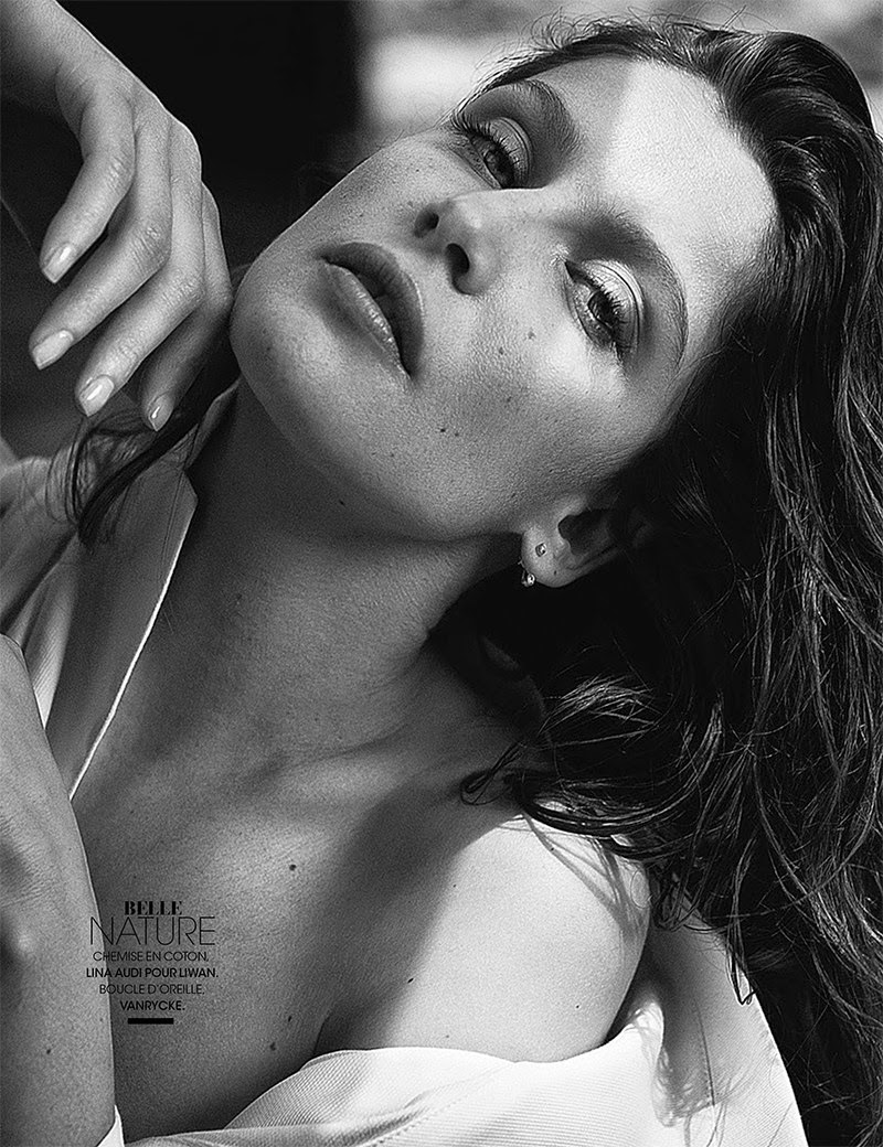 Laetitia-Casta-By-Nico-For-Madame-Figaro-08