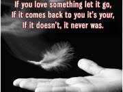 Heart Touching Love Quotes love quote love quotes