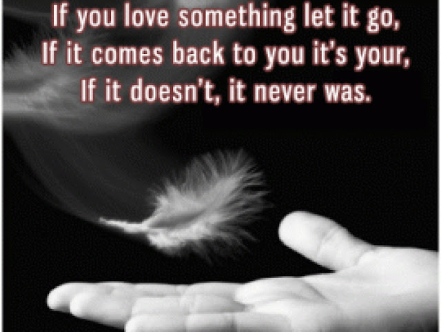 Heart Touching Love Quotes ~ CrackModo