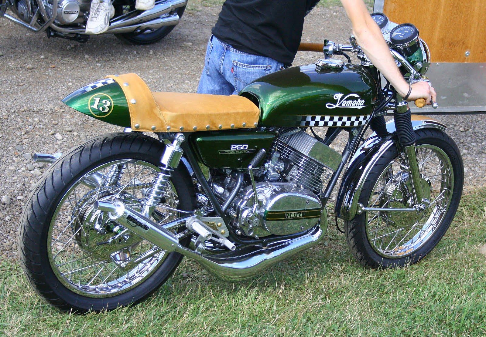 Kawasaki H Craigslist