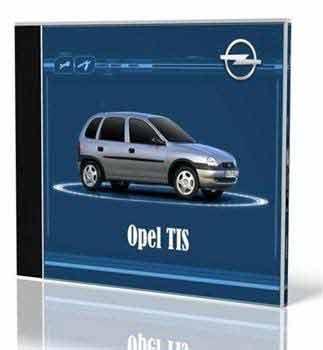auto opel tis 2000 01 2011 v 114 0b rh bmwtech auto blogspot com