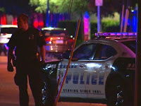 http://www.wfaa.com/story/news/crime/2015/06/13/updates-gunfire-reported-at-dallas-police-headquarters/71165792/
