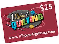 http://www.1choice4quilting.com/