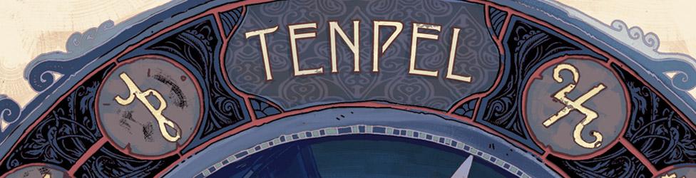 Tenpel | blog oficial | tenpel.com