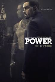 Assistir Power 1 Temporada Online Dublado e Legendado