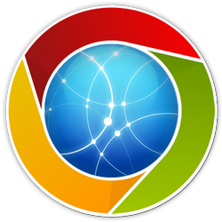 Download Google Chrome Dev version 27.0.1425.2