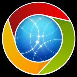 Download Google Chrome Dev version 27.0.1425.2