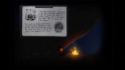 Odd Planet Screenshots 1