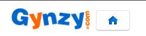 gynzy.com