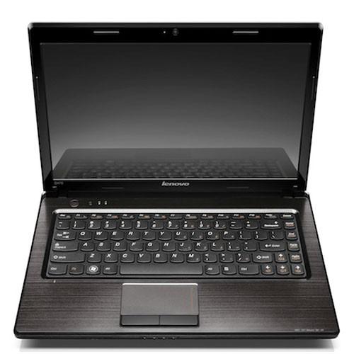 Toko jual Laptop tablet Murah Onnline kliknklik.com poins square jual ...