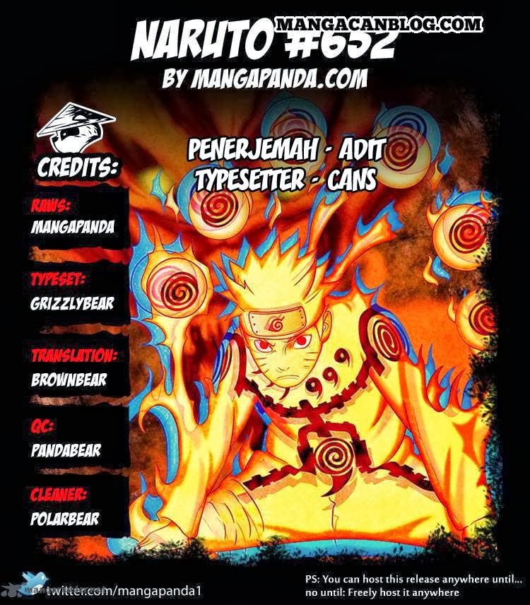 Dilarang COPAS - situs resmi www.mangacanblog.com - Komik naruto 652 - jejak naruto 653 Indonesia naruto 652 - jejak naruto Terbaru 0|Baca Manga Komik Indonesia|Mangacan