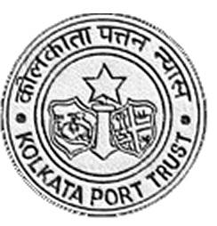 Jobs in Kolkata port Trust