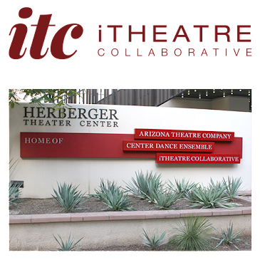 itheatre Collaborative presents