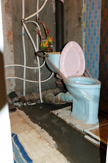 Ремонт лоджии своими руками в панельном доме фото 340