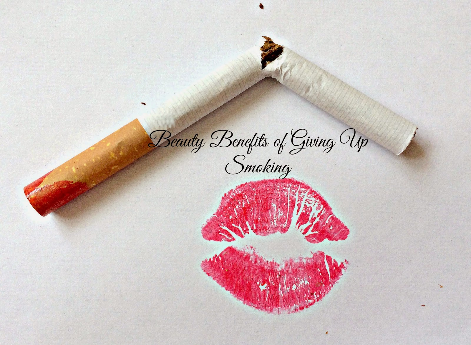 Beauty-Benefits-of-Giving-Up-Smoking
