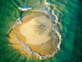 Best Honeymoon Destinations In Australia - Great Barrier Reef 2