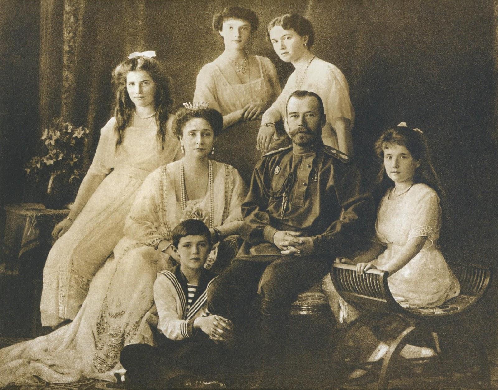 Свингерство в россии фото 5 фотография