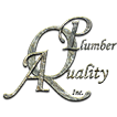 A Quality Plumber Inc.