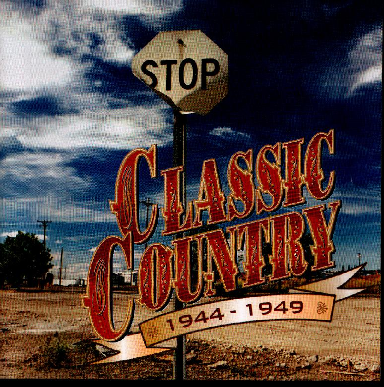 Classic country 28 images classic country legendary for Best house music of all time