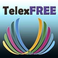 TelexFREE foi multada em R$ 5 milhões