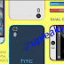 HTC Desire Eye Leaked Photos. Packed with 13 Megapixel Front-Facing Selfie Camera