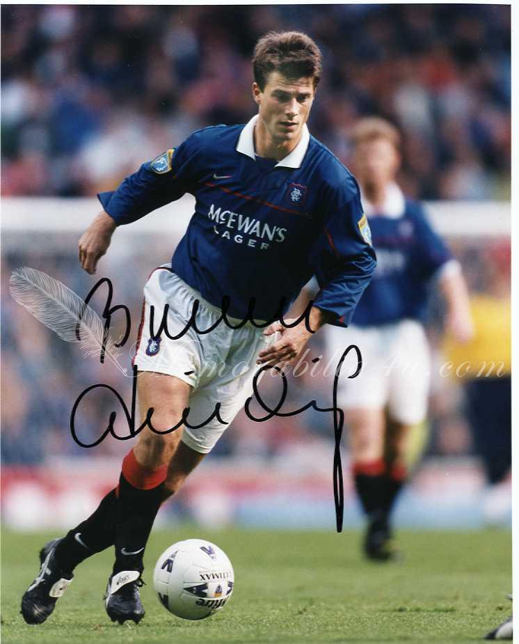 download image brian laudrup pc android iphone and ipad wallpapers