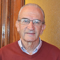 Héctor Ricardo Formento