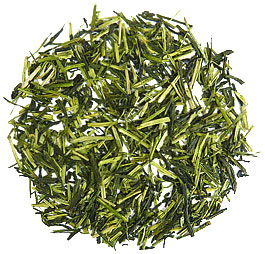 buy kukicha twig Japanese best green tea loose leaf weight loss