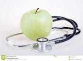 Voeding en gezondheid