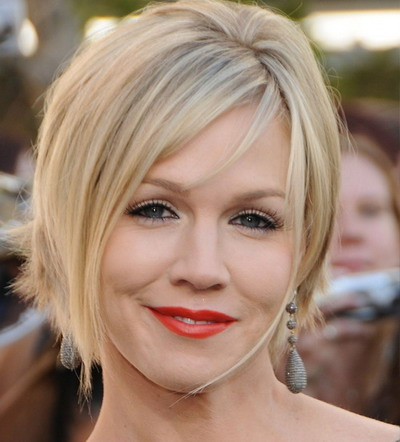 Ladies Short Hairstyles 2013 Trends
