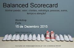 Workshop BSC