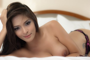 indonesian beauty girls nude