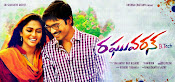 Raghuvaran Btech movie wallpapers-thumbnail-4
