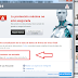Cómo cambiar Clave en ESET NOD32 y Smart Security Version 6/7
