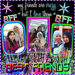 My Beloved Frenz