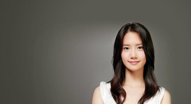 Im Yoon Ah profile