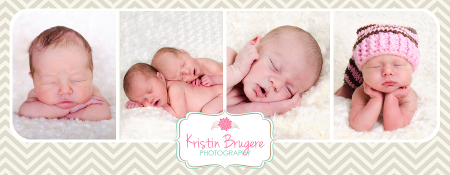 Kristin Brugere Photography