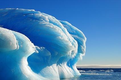 http://4.bp.blogspot.com/-wOSvQUOU8YE/UIRE6thxPKI/AAAAAAAAP2M/-LPd-5_CVkA/s1600/frozen_waves_15.jpg
