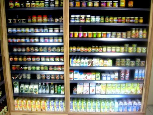 sklep veganka; veganka katowice; veganka chorzów; veganza; market wegański; sklep wegański; weganskie produkty; supermarket wegański; wegańskie zakupy; weganizm; kosmetyki wegańskie; wegańskie słodycze; sklep ekologiczny katowice; wegańskie delikatesy; wegański nabiał; wegańskie sery; wegańskie jogurty; wegańskie przetwory