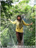 FRIM Kepong