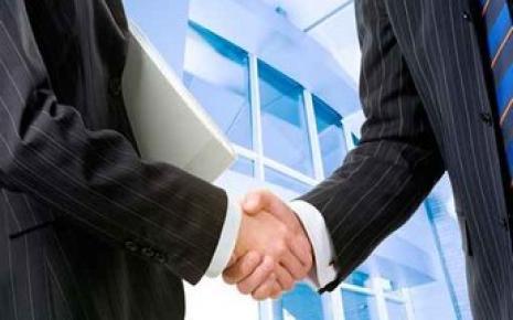 Tips mencari lowongan kerja
