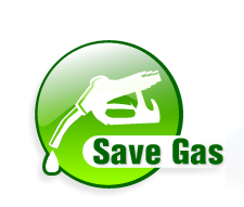 Save Gas With Syntek Xtreme Fuel Treatment