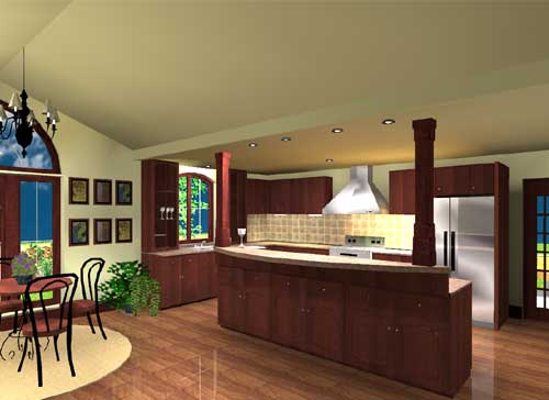 Perfect 3D Home Design 500 x 364 · 19 kB · jpeg