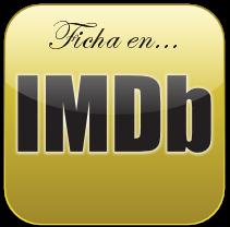 http://www.imdb.com/title/tt3149824/?ref_=fn_al_tt_1